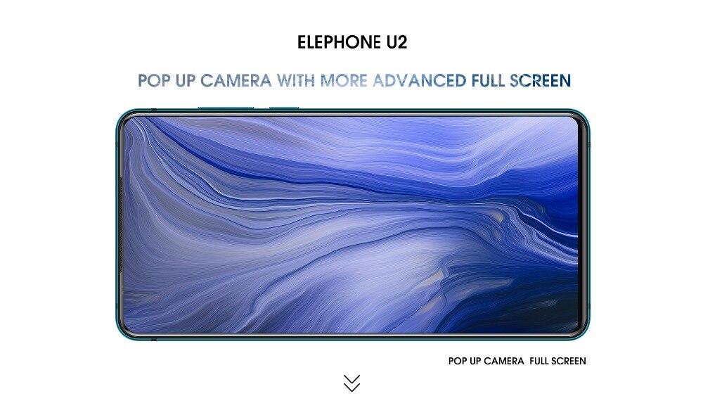 U2第一级页面_01