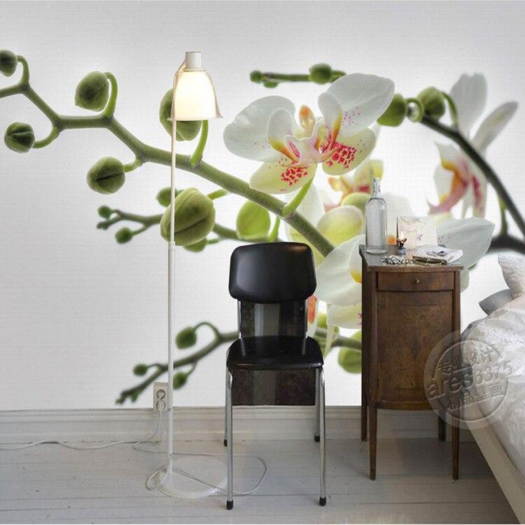 biancheria da letto orchidea-acquista a poco prezzo biancheria da