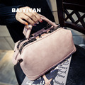 Brand High Quality Designer Women Boston Bag Imitation Leather Bag Women Crossbody Bag Ladies Tote
