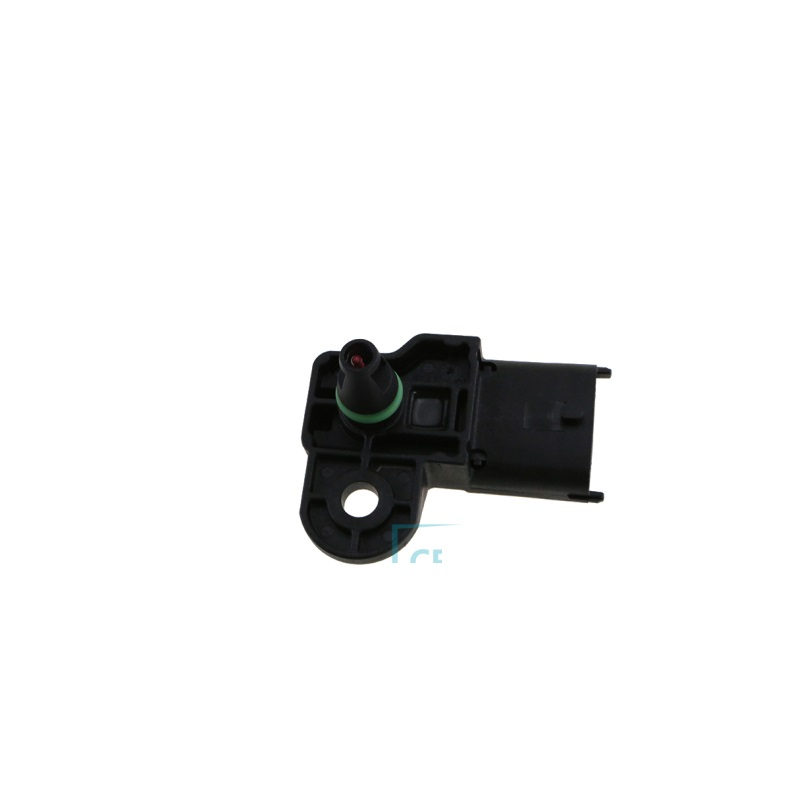 inlet temperature/pressure sensor for CFMOTO CFX8 engine  model name  is 2V91W parts number is 0800-175000 radiator cooling system for cfmoto cf250 t5 v5 parts number is 8050 180400