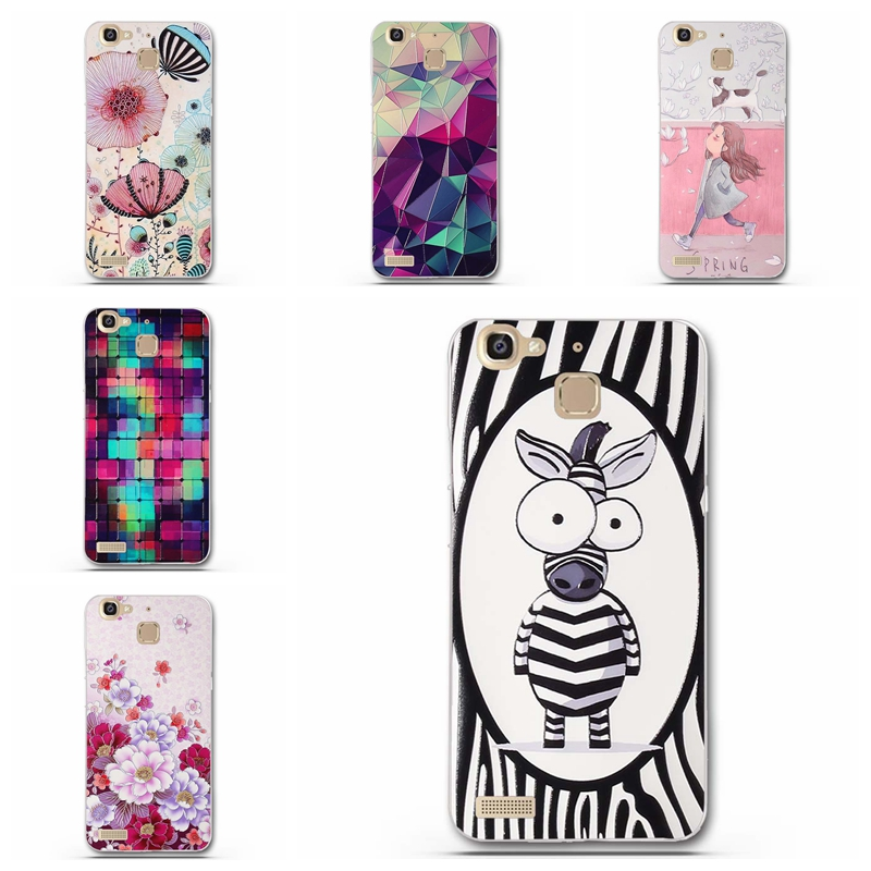 Cute Watercolor Zebra XL 18-32 Inch Luggage Cover Protector Bag Suitcase Cover Protectors Travel Luggage Sleeve Protector S M L XL