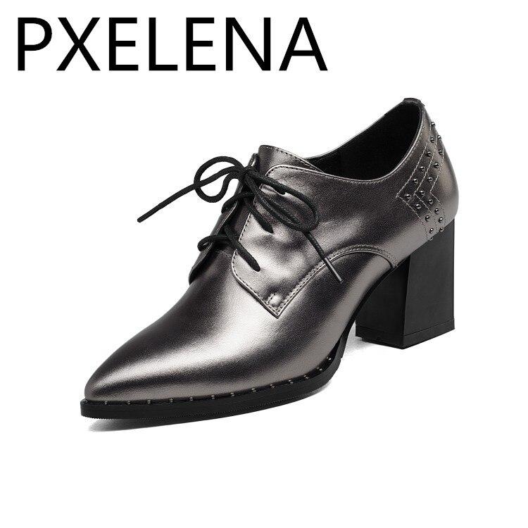 Online Get Cheap Stylish Dress Shoes -Aliexpress.com | Alibaba Group