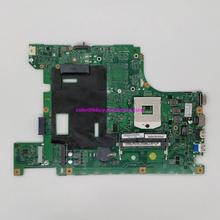 11S90001038 90001038 for Lenovo B590 LB59A Laptop NoteBook PC Motherboard Mainboard все цены