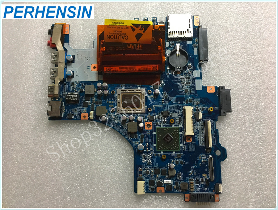 For SONY SVF144 SVF144B1ET  Laptop MOTHERBOARD DA0HKAMB6D0 A2011338A AM5545  DDR3 100% WORK PERFECTLYFor SONY SVF144 SVF144B1ET  Laptop MOTHERBOARD DA0HKAMB6D0 A2011338A AM5545  DDR3 100% WORK PERFECTLY