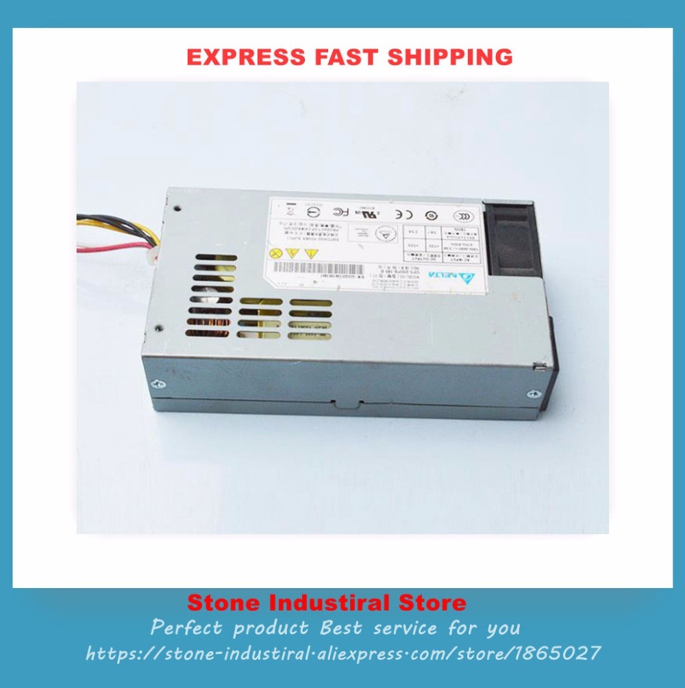 power supply switch power DPS200PB-185 A DPS-200PB-185 A DPS200PB 185 190W power