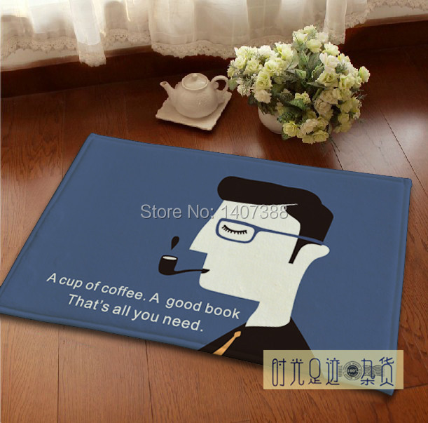 Funny Carpet carpets for picture - more detailed picture about funny floor rugs