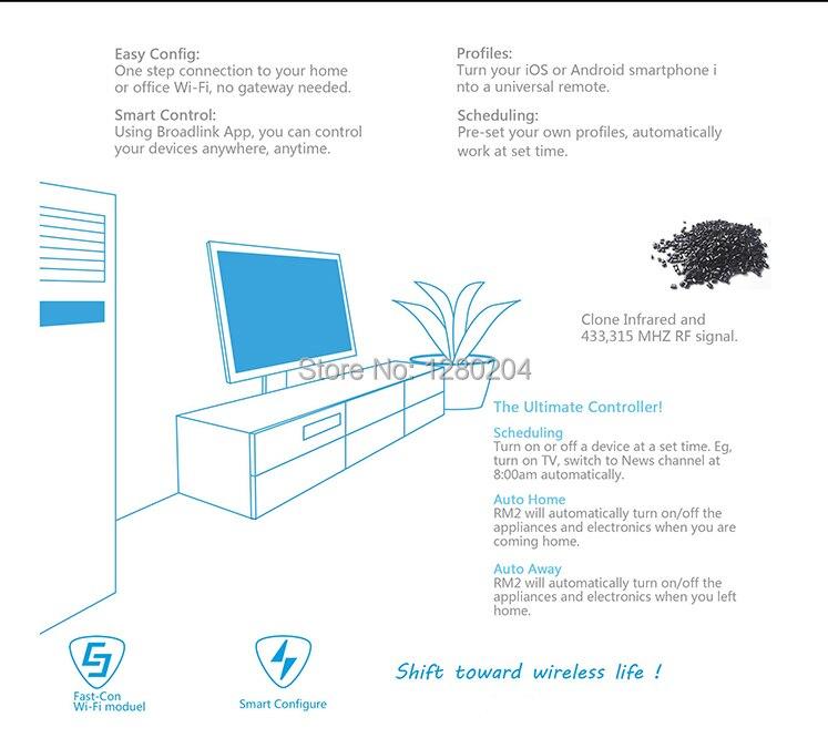 broadlink rm pro universal remote control-7.jpg