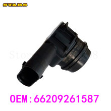 Car Parking Sensor OEM 66209261587 For BMW  F20 F21 F22 F30 F31 F32 F33 F34