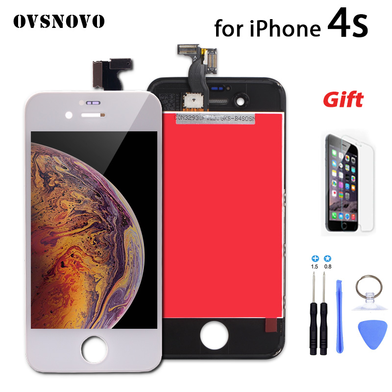 NEW Battery Connector Clip Plug Logic Board Terminal For iPhone 4S A1387