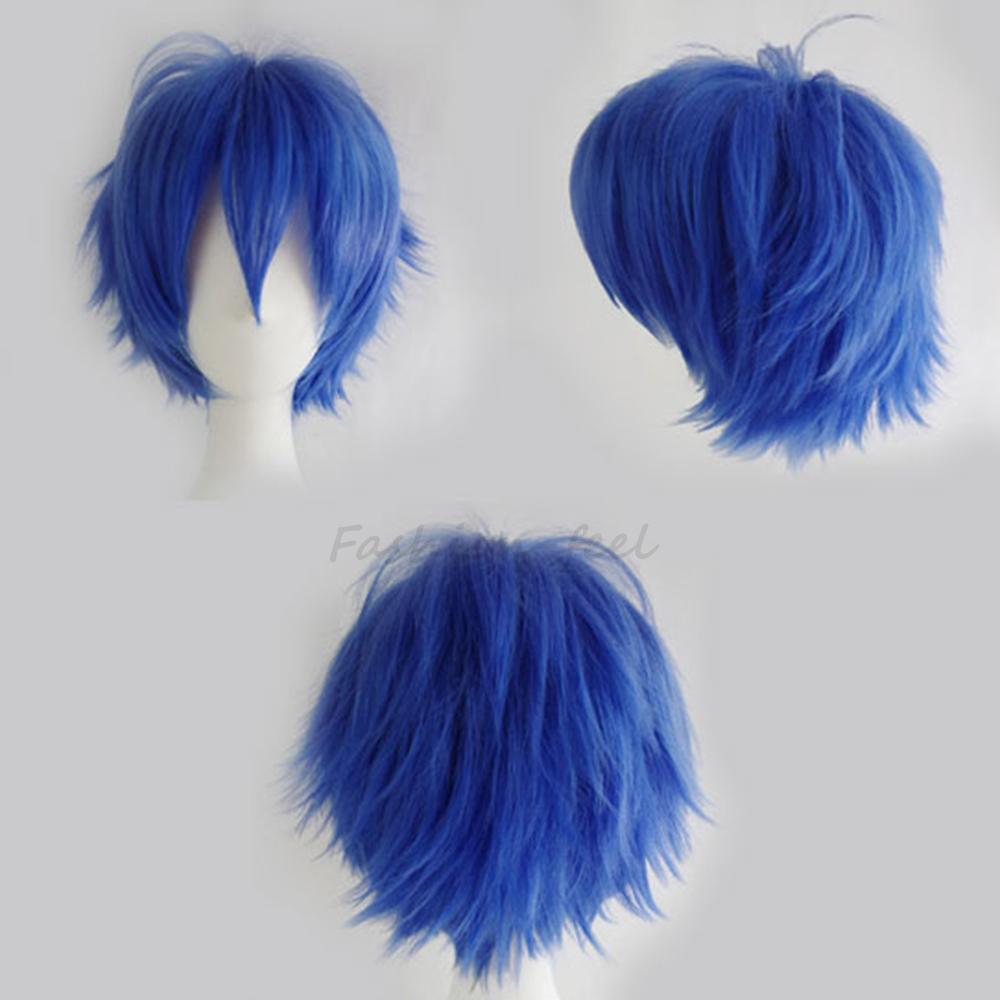 Outstanding Short Hair Styles Girl Reviews Online Shopping Short Hair Styles Short Hairstyles For Black Women Fulllsitofus