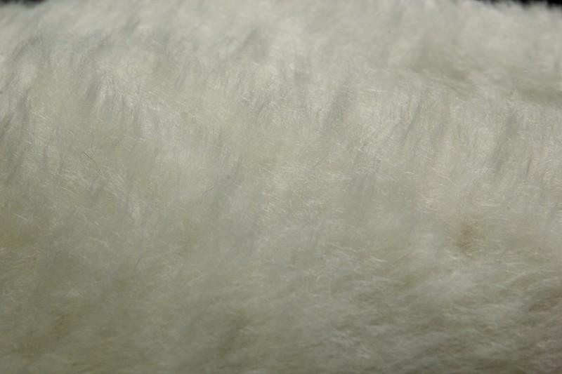 Man Elegant Herringbone Vest Elderly Men\'s Black Gilet Thicken Warm Fleece Vests Male Slim Fit Waistvest Sleeveless Coat XL 2XL (1)