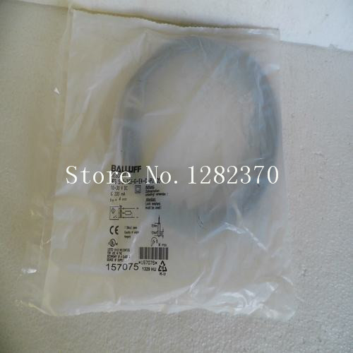 New original authentic BALLUFF sensor BES 516-325-G-E4-C-PU-05 spot brand new original authentic sensor sm31elqd