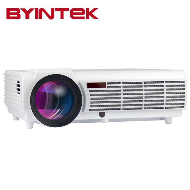5500lumens 1280x800 WXGA 720P Movie lEd96Cinema Video HDMI VGA USB Full HD 1080P AcTO Home Theater leD 96 Projector Proyetor