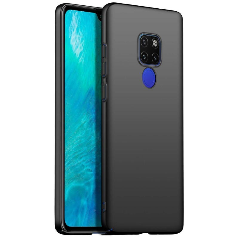 Case For Huawei Mate 20 Lite Pro Mate 20 X Cover Slim Shockproof 360 Full Body Case for Huawei Mate 10 9 8 Lite Pro Cover Fundas (8)