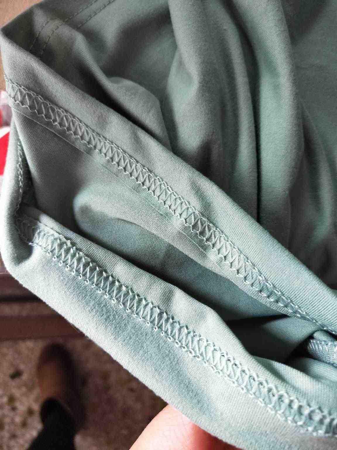 2020 간단한 크리 에이 티브 디자인 라인 크로스 인쇄 코 튼 t 셔츠 남자의 새로운 도착 여름 스타일 짧은 소매 남자 티셔츠