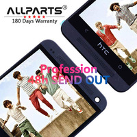 Warranty 4 7 Display For HTC ONE M7 LCD Touch Screen For HTC ONE M7 Display