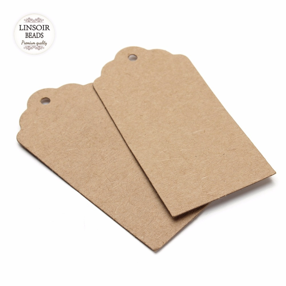 kraft paper labels Only us$295 , shop 100pcs five star kraft paper label wedding party favor gift card labels tags at banggoodcom buy fashion stickers, labels & tags online.