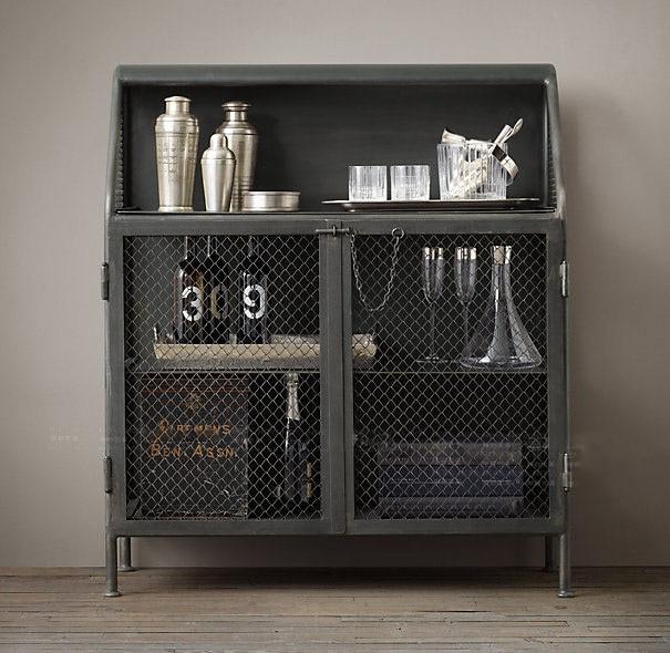 silver hardware and brass chrome door cabinet handles black kitchen budget copper friendly iron pulls knobs