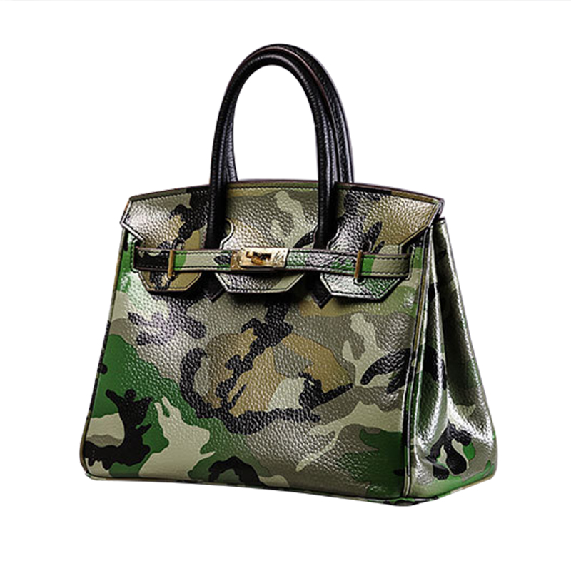 Find great deals on eBay for camo purses. Shop with confidence.