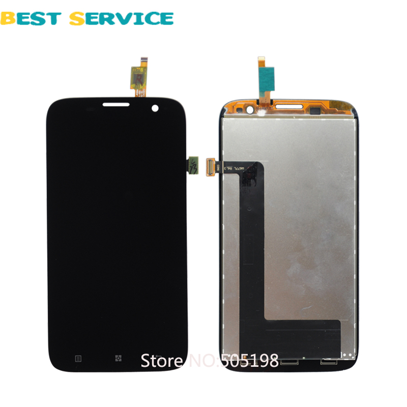 Подробнее о 100% Tested New For Lenovo A859 LCD Display + Touch Screen Digitizer Assembly + Tools Free shipping 1 pcs 100% tested new lcd for lenovo s580 lcd display screen touch digitizer screen assembly tools free shipping