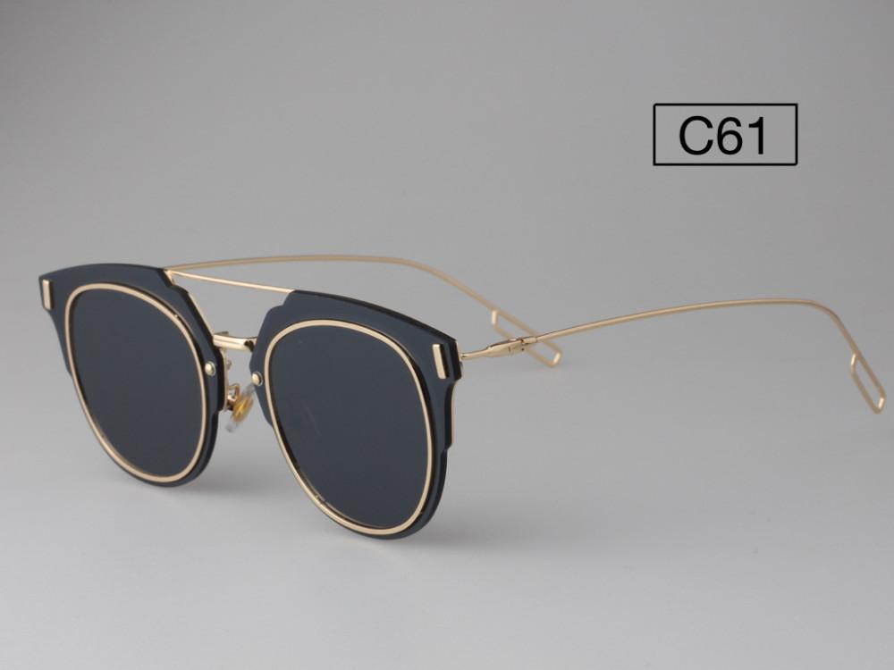 Black&Gold2032108872_1340410602