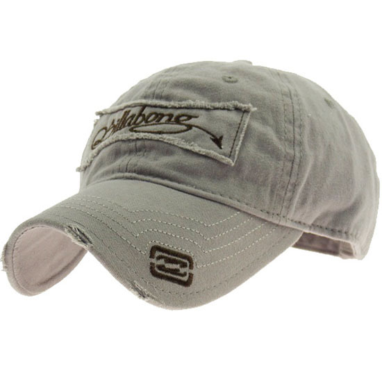This ultra soft night cap for men makes a terrific gift item for the man in your life. Or treat yourself. This soft, comfortable cuff cap is the perfect practical choice for nighttime wear. % cotton 4/5().