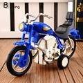 Plastic Hobby Collection Sport Bike Replace Kids Gift Boys & Girls Present Motorcycle Motorbike Toy Model Random