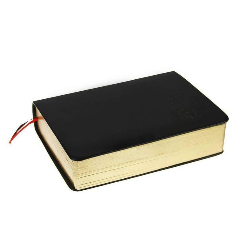 Ретро толстый бумажный кожаный блокнот дневник Кожаная Обложка для книг планировщик для журналов школьные офисные подарки канцелярские 320 страниц