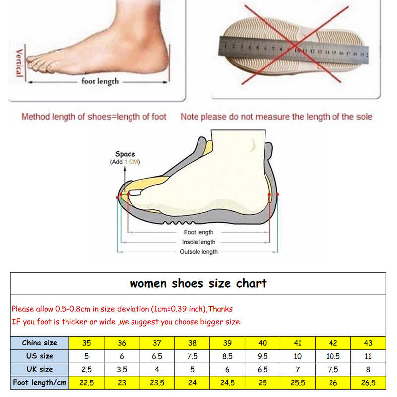 VERTVIE Fashion Espadrilles Women Sandals 4cm High Heels Pointed Fish Mouth Sandals Hemp Rope Lace Up Platform Sandal