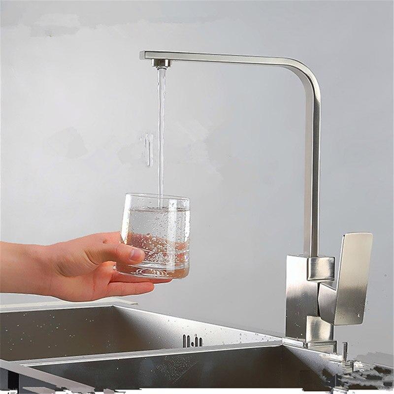 kitchen basin design. double basin kitchen sink15 functional