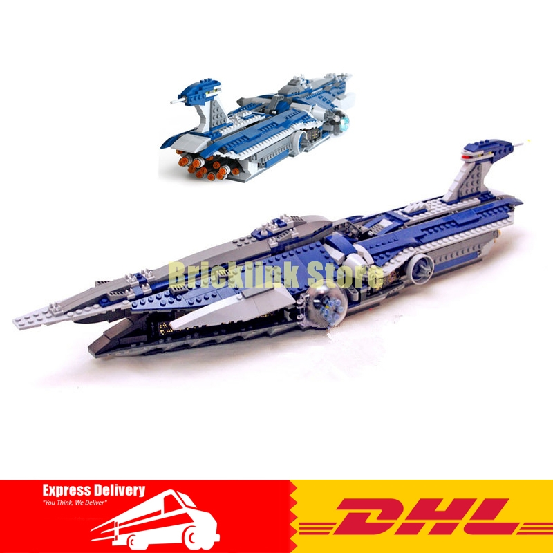 Lepin 05072 1192Pcs Star Series War The Limited Edition Malevolence Warship Set Children Building Blocks Bricks Toys Model 9515 dhl lepin 05072 star series the limited edition malevolence children war building blocks compatible 9515 bricks educational toys