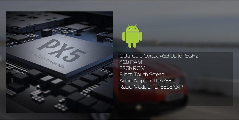 8inch-TEF6686MXP