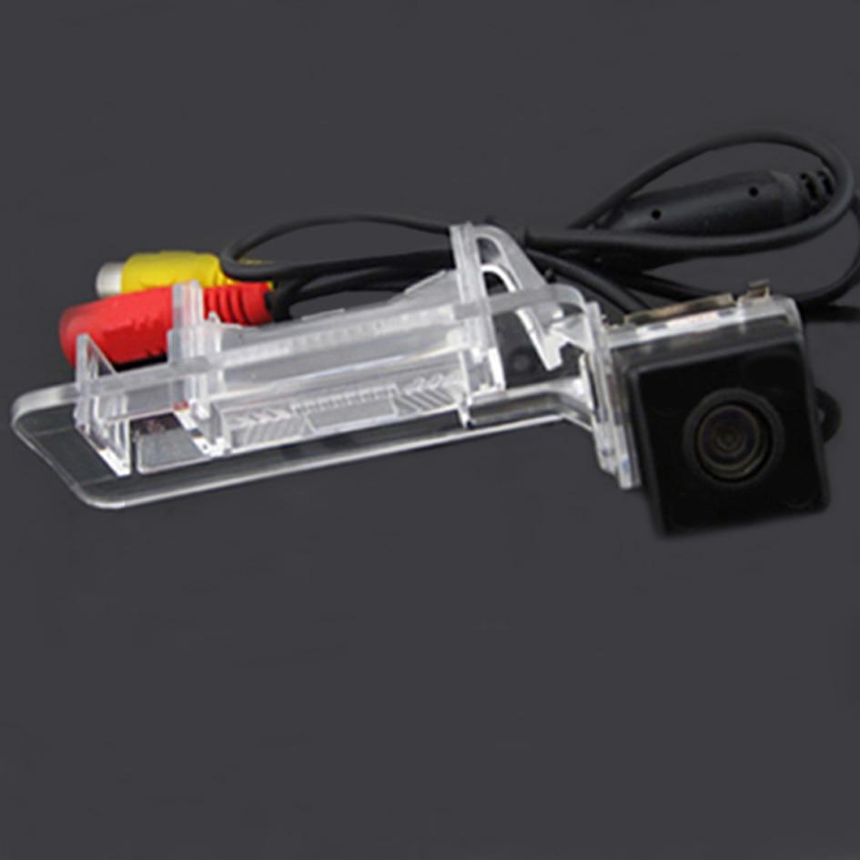CCD HD night vision CAR REAR VIEW camera PARKING REVERSE paking camera backup viewer car rear monitor FOR Benz(MERCEDES) SMART