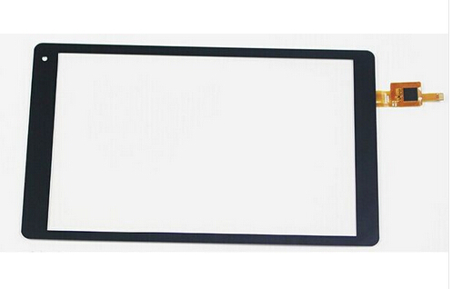 Original New 8 inch Qumo Vega 8008W Tablet touch screen digitizer glass touch panel Sensor replacement Free Shipping original new 8 inch bq 8004g tablet touch screen digitizer glass touch panel sensor replacement free shipping