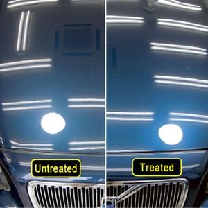 Image 4 - 9H Liquid Glass Nano Ceramic Car Coating Super Hydrophobic Glass Coating Car Wax Ultra Shine Protect Against Micro Scatches