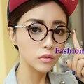 Fashion Eyeglasses Frames Sports Eyewear Plain Glass Spectacle Frame Silicone Optical Brand Eye Glasses Frame Lenses Men Sport