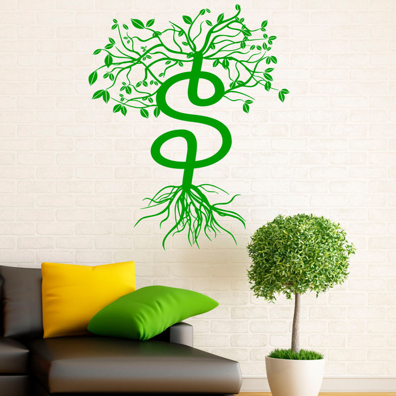 Wall Art Stickers Gumtree : Dollar tree promotion for promotional on