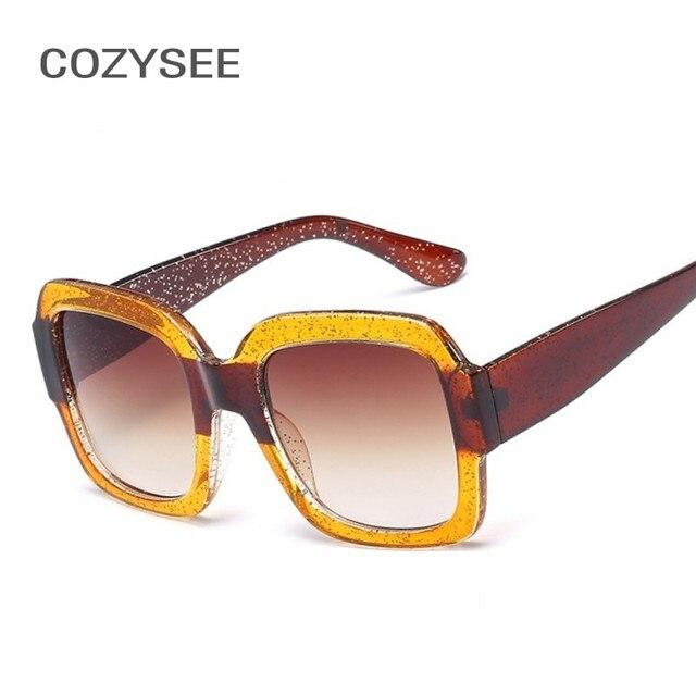 b488b0b4e4 2018 Trendy Coating Sunglasses Ladies Brand Designer Mirror Shades Female  Sunglass 90s HD Lens Driving Sun