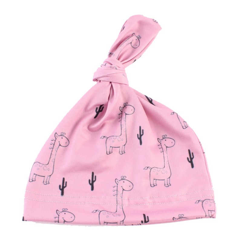 Baby Hats Boys Girls Cap Toddler Beanies Cartton Animals Lovely Kids Caps 12 Colors lovely toddler first walkers baby boys and girls cotton shoes soft bottom hook sneakers i love mom dad