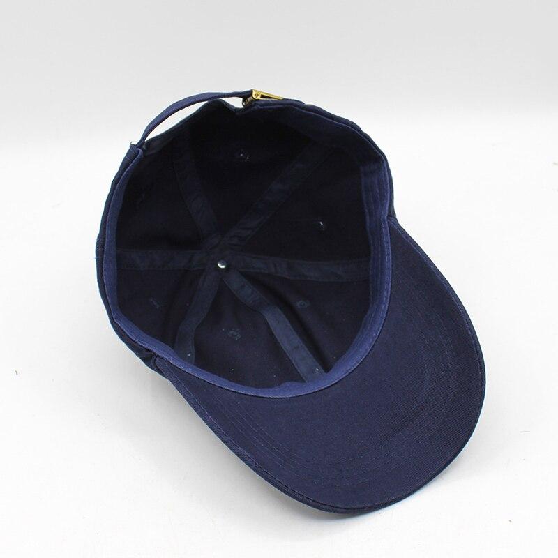 2018 SnapBack hombres gorra de béisbol marca masculina SnapBack CAPS  sombreros para hombres gorras casquette chapeau Homme Super Fashion sombrero  en Gorras ... 09ea9a76bdc