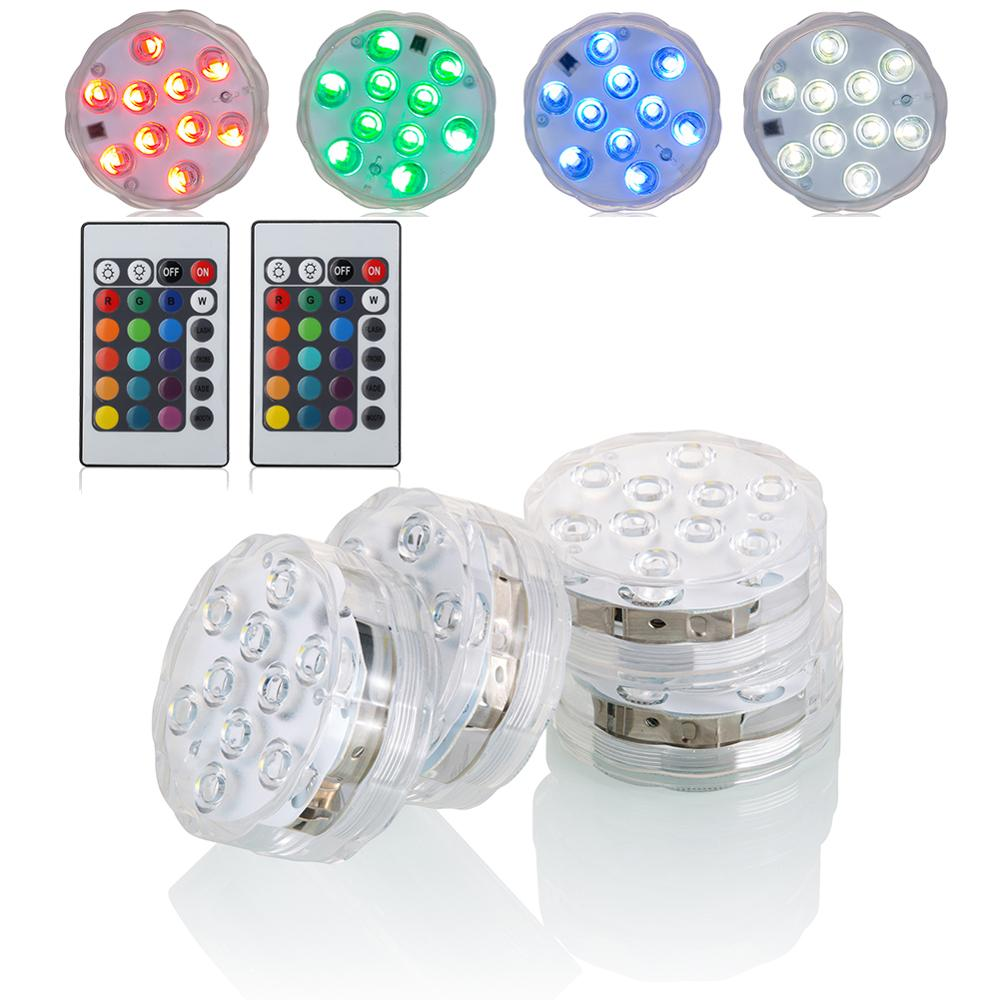 party lights for sale
