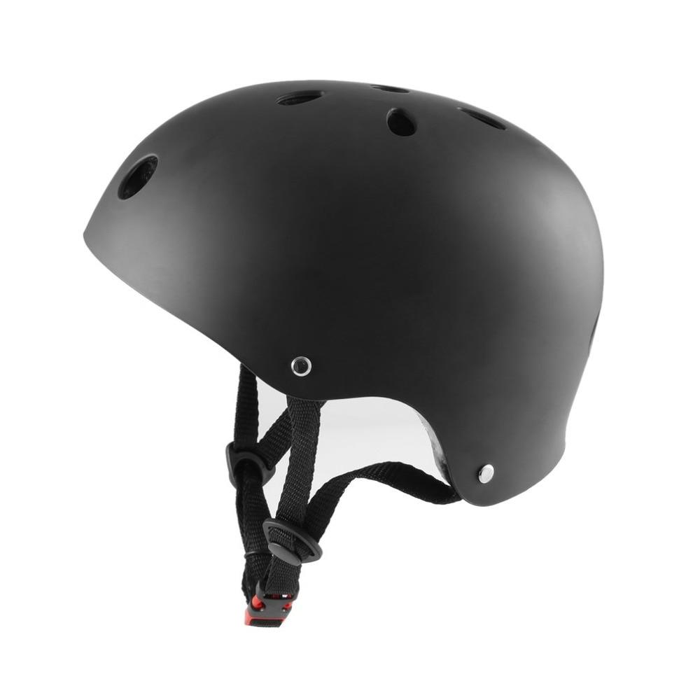 3 Size Round Helmet Bicycle Helmet Professional Men Sports Accessories Sport Skateboard Cycling Helmet Road MTB Bicycle Helmet