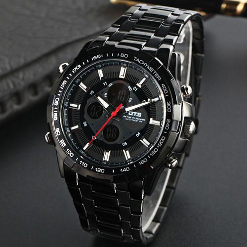 2018 Sport Watch Men Top Brand Luxury Wristwatch Electronic Digital LED Wrist Watch Male Clock For Men Hodinky Relogio Masculino 2017 new colorful boys girls students time electronic digital wrist sport watch drop shipping 0307