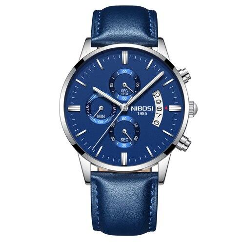 Watches Luxury Fashion Wristwatches 16