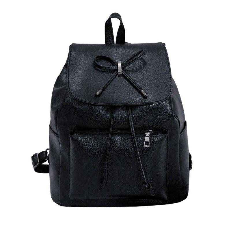 Рюкзаки через плечо молодежные рюкзаки самсонит для девочек