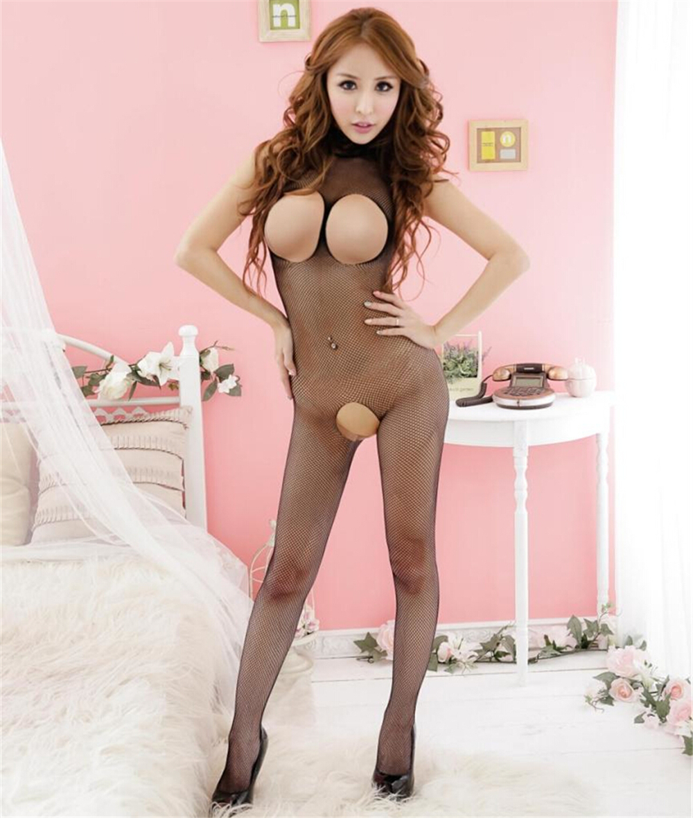 Agree with bodystocking girls in porn remarkable