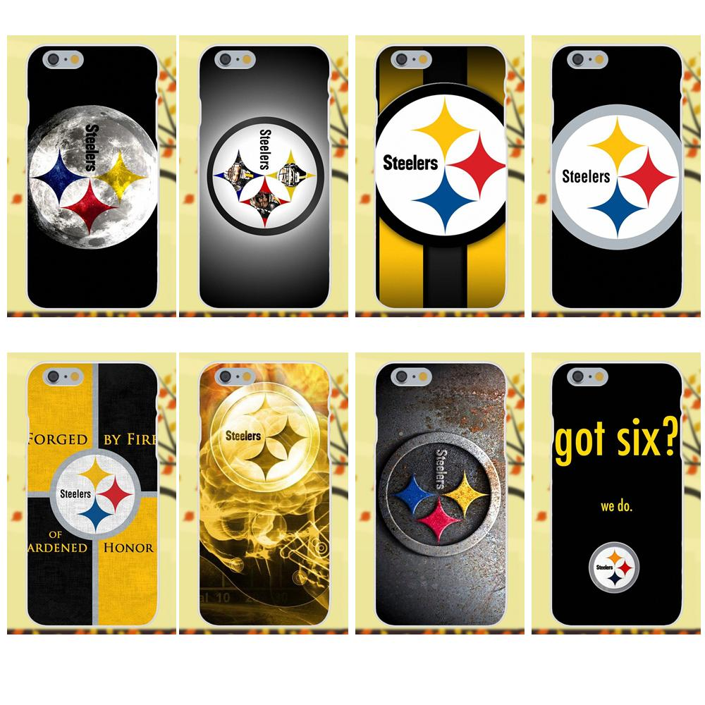 Buy steelers logo and get free shipping on AliExpress.com