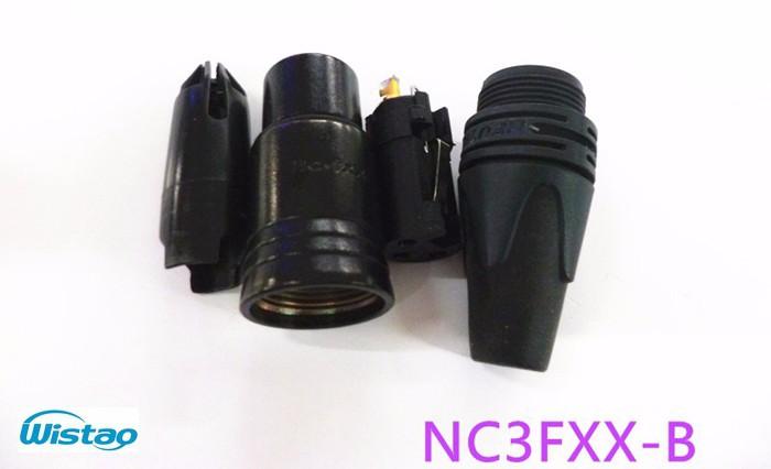 WHFCN-XLR03(F3l)