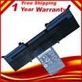 Nuova Batteria AP11D4F AP11D3F per ACER Aspire S3 S3-951 S3-951-2464G24iss S3-951-6464 S3-951-6646 MS2346 Batteria Del Computer Portatile