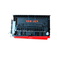 Hot Sale Copier Spare Parts High Quality Sidedoor For Minolta BH195 Photocopy Machine Part BH 195